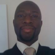 cephasgaewu profile image