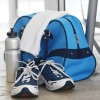 What to Keep in Your Gym Bag – Buy Essential Workout Equipment