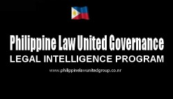 Legal Forms : JURAT - Philippine Law United Group