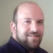 spconlin profile image