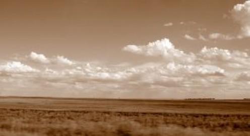 Kansas Sky. Sxc.hu: bcnunnery.