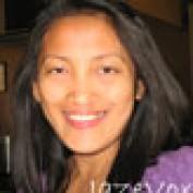 jazevox profile image