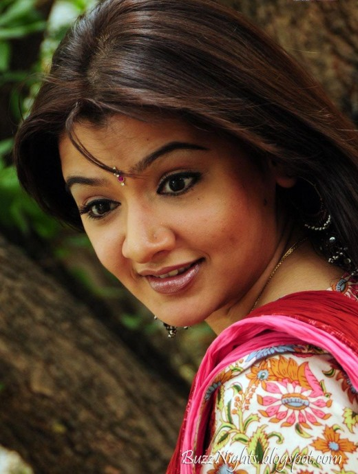 Aarti Agarwal Sexy pictures, hot close ups, Neelaveni