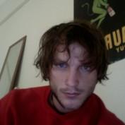 Angier profile image