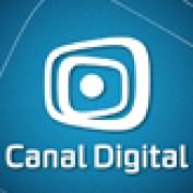 Canal_Digital profile image