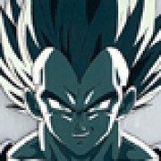 Hubman007 profile image