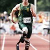 Oscar Pistorius Can Compete in Beijing Olympics