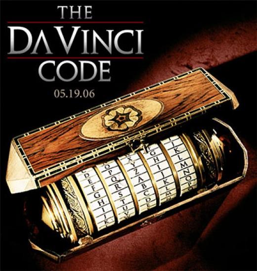 A CRYPTEC (www.mediabistro.com)