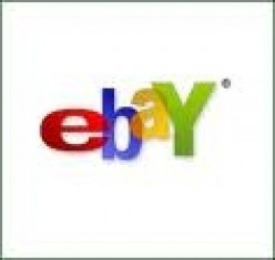 Overcome Any Economic Crises with an EBay Business – Hot Items to Sell With No Money