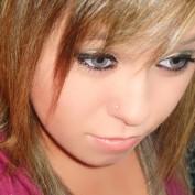 ChassyCrunkCakes profile image