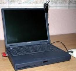 old-laptops-repair-replace
