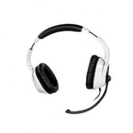 Creative labs arena headset
