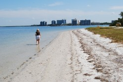 Sanibel Island, Florida: A Photo Tour of This Famous Florida West Coast Beach