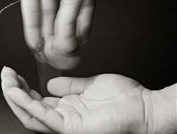 "Kiva redefines ""charity"""
