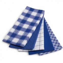 Five Best Kitchen Linens