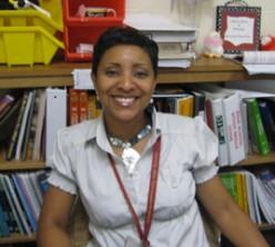 Paula Cook