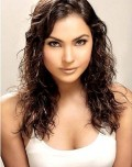 Indian Actresses 8- Bollywood and More