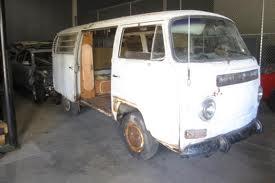 Kervorkian Van