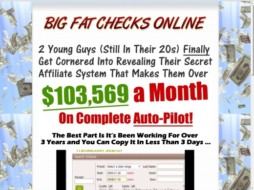 bigfatchecksonline.com