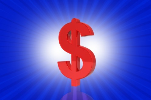 Make money with franchise business opportunity