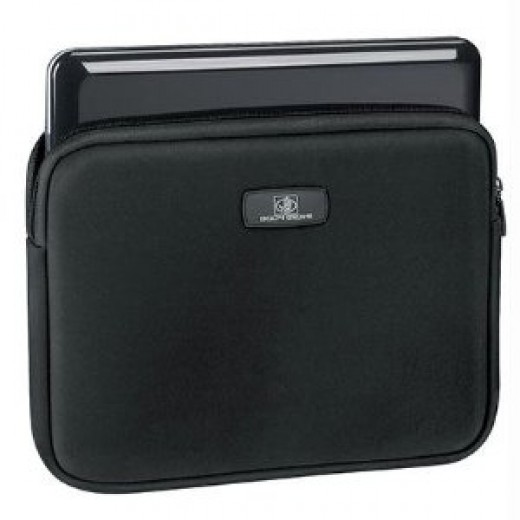 Body Glove Neoprene Notebook Sleeve