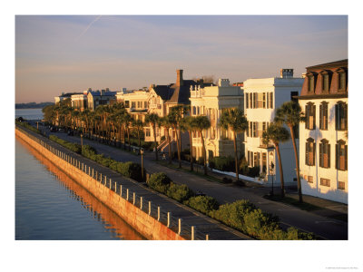 Charleston South Carolina is one of the best spots to visit in South Carolina for family fun.