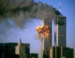 Many believe that this tragedy was in reality, a false flag to do two things. Whip up war fervor and to provide an excuse to end civil liberties and destroy the constitution.