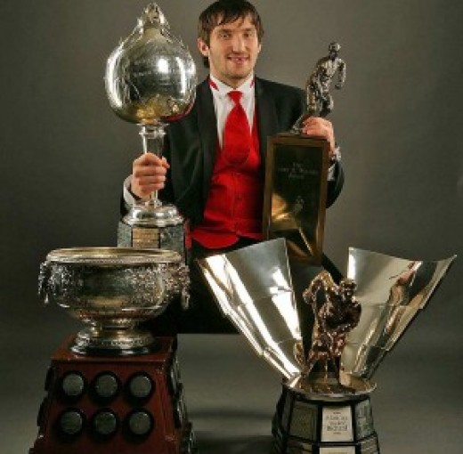 Image provided by http://www.thesportsbank.net/hockey/2010-nhl-awards-spectacular/