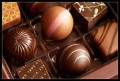 Buy Belgian Chocolate Online : Join the Great Confectionery Conspiracy
