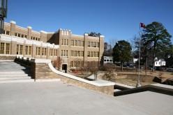 The School Educational Environment : Good Buildings Make Good Pupils?