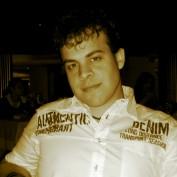 JosephJohnson profile image