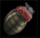 Use Grenade or