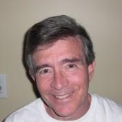 Harvey Stelman