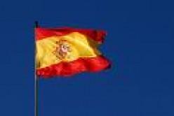 20 Spanish Sayings