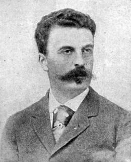 Guy de Maupassant b.1850 d.1893  commons.wikimedia.org