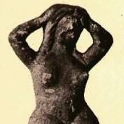 Anesidora profile image