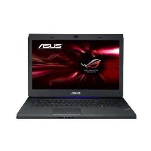 Asus 17 inch laptop