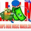 F.L.I.M.M profile image