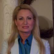 venuslaw profile image