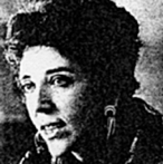 """""""This book is written in blood.  Is it written entirely in blood?  No, some of it is written in tears.  Are the blood and tears all mine?  Yes, they have been in the past. but the future is a different matter. ~ Joanna Russ"""
