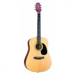 Jasmine Takamine S35 Acoustic Guitar