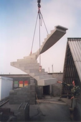 How to install prefab spiral staircase must know how images