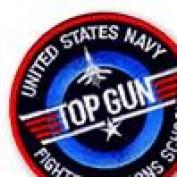 Lt. Jack 'Force' profile image