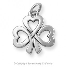 James Avery Jewelry For Less!