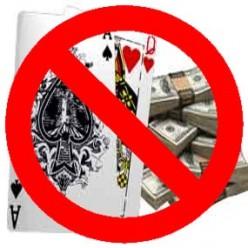 Southern California Casino No Deposit Bonus Codes Casinos