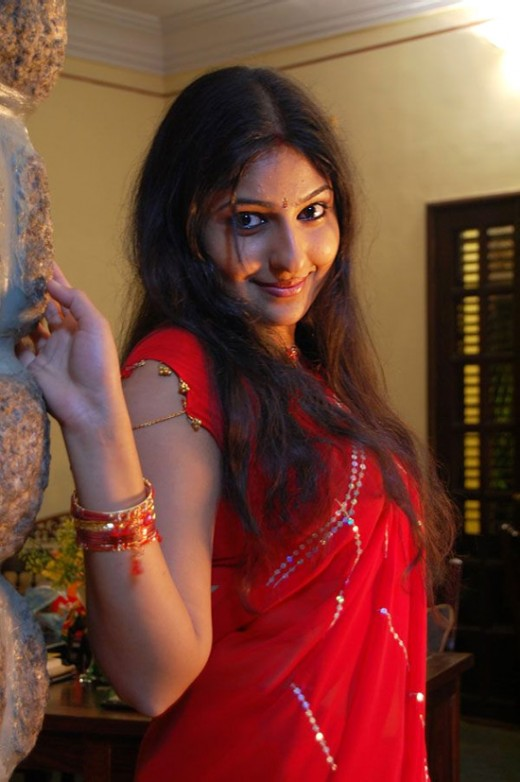 Karimedu Hot Tamil Movie Free Download By Adeltymi Released November Karimedu Hot Tamil Movie Free Download Pora Mon