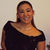 Marisaupa profile image