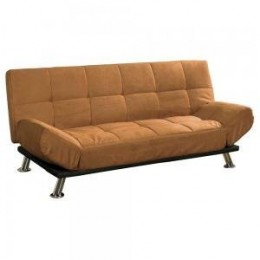 Free Shipping on easy Futons List of the best most