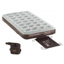 Five Best Camping Air Mattresses - Including Camp Heavy Duty Mattress