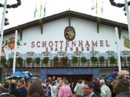 Schottenhamel